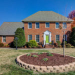 404-cobblestone-ct-burlington-small-001-26-front-of-home-666×444-72dpi