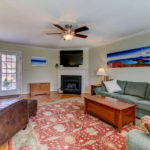 404-cobblestone-ct-burlington-small-003-20-living-room-666×444-72dpi
