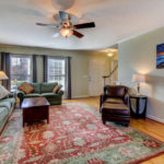 404-cobblestone-ct-burlington-small-004-2-living-room-666×444-72dpi