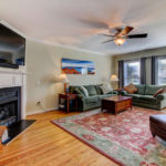 404-cobblestone-ct-burlington-small-005-4-living-room-666×444-72dpi