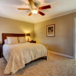 404-cobblestone-ct-burlington-small-012-22-master-bedroom-666×444-72dpi