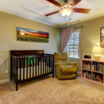 404-cobblestone-ct-burlington-small-017-25-bedroom-2-666×444-72dpi