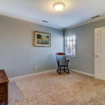 404-cobblestone-ct-burlington-small-019-21-bedroom-3-666×444-72dpi