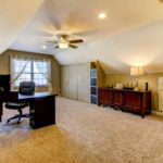 404-cobblestone-ct-burlington-small-020-11-bonus-room-666×444-72dpi