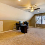404-cobblestone-ct-burlington-small-021-12-bonus-room-666×444-72dpi
