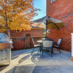 404-cobblestone-ct-burlington-small-022-17-patio-666×444-72dpi