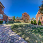 404-cobblestone-ct-burlington-small-023-15-back-yard-666×444-72dpi