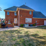 404-cobblestone-ct-burlington-small-025-27-back-of-home-666×444-72dpi