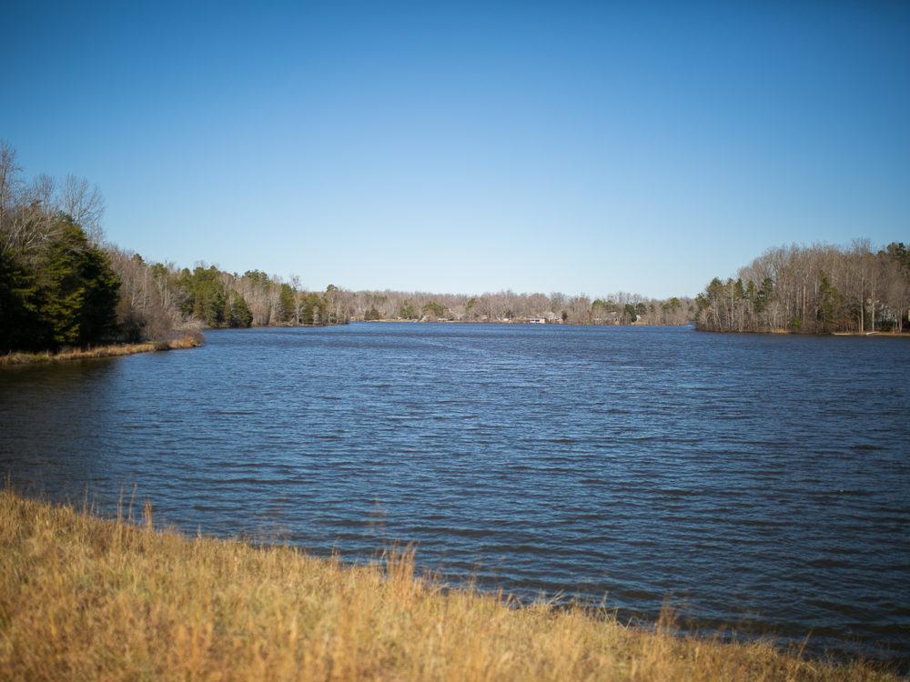 1218_Lake_Orange_rd_Lake_MLS-1 2