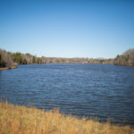 1218_Lake_Orange_rd_Lake_MLS-1 2