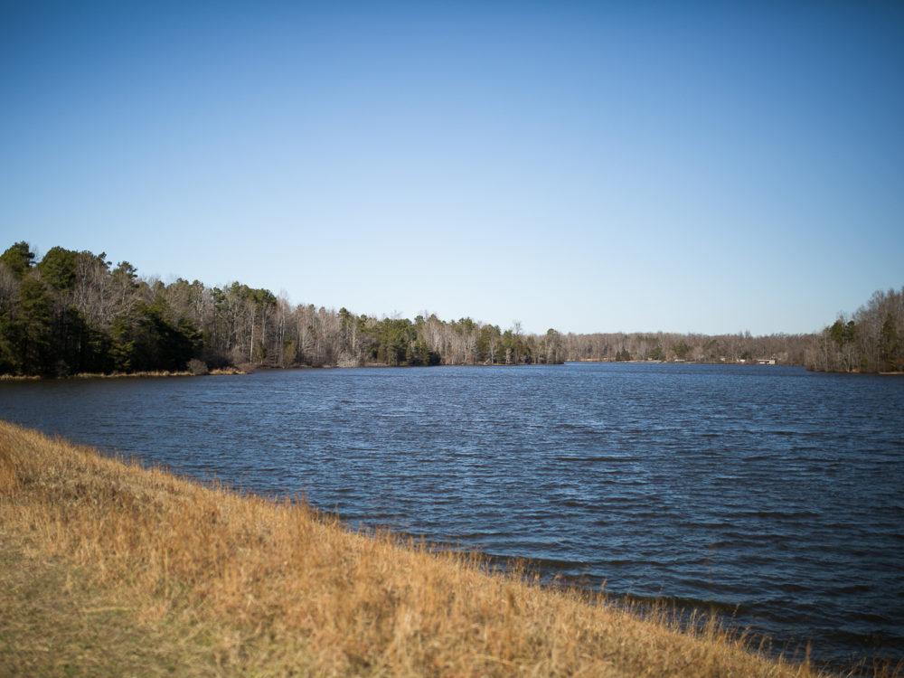 1218_Lake_Orange_rd_Lake_MLS-3