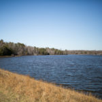 1218_Lake_Orange_rd_Lake_MLS-3