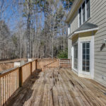 1218_Lake_Orange_rd_MLS-10