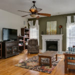 1218_Lake_Orange_rd_MLS-14
