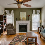 1218_Lake_Orange_rd_MLS-15