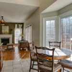 1218_Lake_Orange_rd_MLS-16