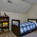 1218_Lake_Orange_rd_MLS-20