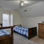 1218_Lake_Orange_rd_MLS-21