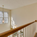 1218_Lake_Orange_rd_MLS-23
