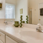 1218_Lake_Orange_rd_MLS-25