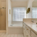 1218_Lake_Orange_rd_MLS-26