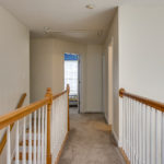 1218_Lake_Orange_rd_MLS-27