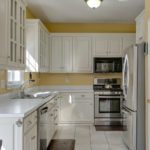 1218_Lake_Orange_rd_MLS-29