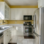 1218_Lake_Orange_rd_MLS-32