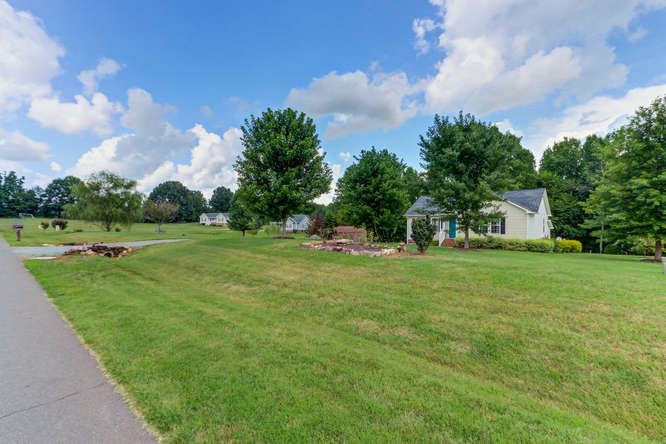 8410 Silas Dr Snow Camp NC-small-002-12-Front Yard-666×444-72dpi