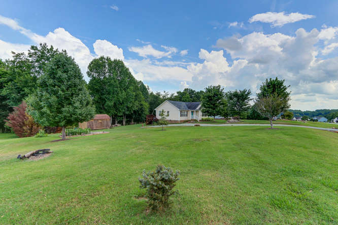 8410 Silas Dr Snow Camp NC-small-004-15-Side Yard-666×444-72dpi