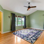 8410 Silas Dr Snow Camp NC-small-007-16-Living Room-666×445-72dpi