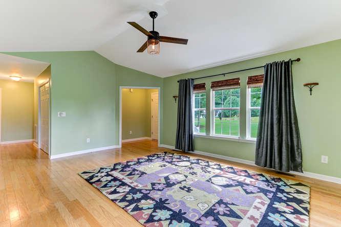 8410 Silas Dr Snow Camp NC-small-008-24-Living Room-666×444-72dpi