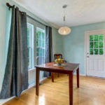 8410 Silas Dr Snow Camp NC-small-009-22-Dining Room-666×444-72dpi