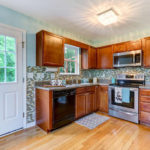 8410 Silas Dr Snow Camp NC-small-010-5-Kitchen-666×444-72dpi