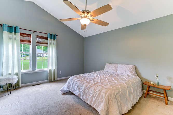 8410 Silas Dr Snow Camp NC-small-012-18-Master Bedroom-666×445-72dpi