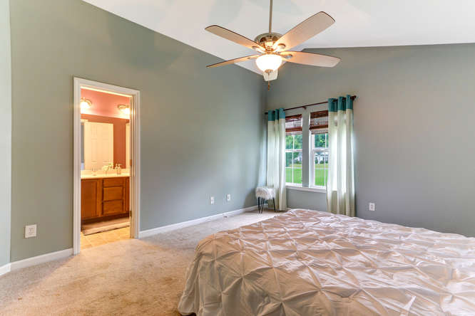 8410 Silas Dr Snow Camp NC-small-013-21-Master Bedroom-666×444-72dpi