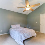 8410 Silas Dr Snow Camp NC-small-014-14-Master Bedroom-666×445-72dpi