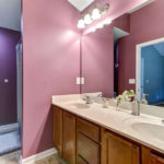 8410 Silas Dr Snow Camp NC-small-015-10-Master Bathroom-666×444-72dpi