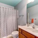 8410 Silas Dr Snow Camp NC-small-018-7-Bathroom-666×444-72dpi