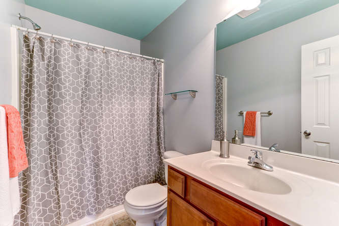 8410 Silas Dr Snow Camp NC-small-018-7-Bathroom-666×444-72dpi