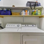 8410 Silas Dr Snow Camp NC-small-019-4-Laundry-666×444-72dpi
