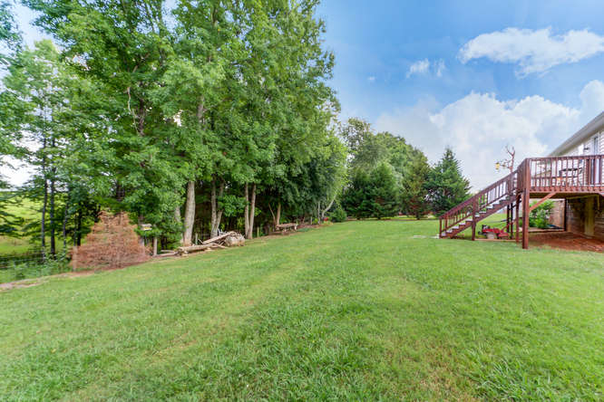 8410 Silas Dr Snow Camp NC-small-021-9-Back Yard-666×444-72dpi