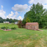 8410 Silas Dr Snow Camp NC-small-023-20-Storage Garden-666×444-72dpi
