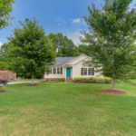 8410 Silas Dr Snow Camp NC-small-024-23-Front of Home-666×444-72dpi