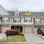 2804_bartlett_circle_MLS-1