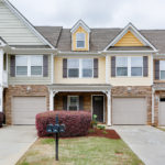 2804_bartlett_circle_MLS-3