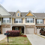 2804_bartlett_circle_MLS-8