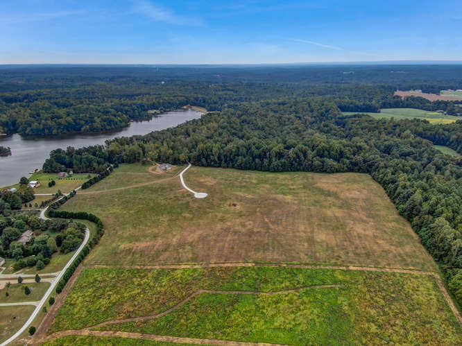 Henry Meadows-small-002-010-33 Acre Lot-666×500-72dpi
