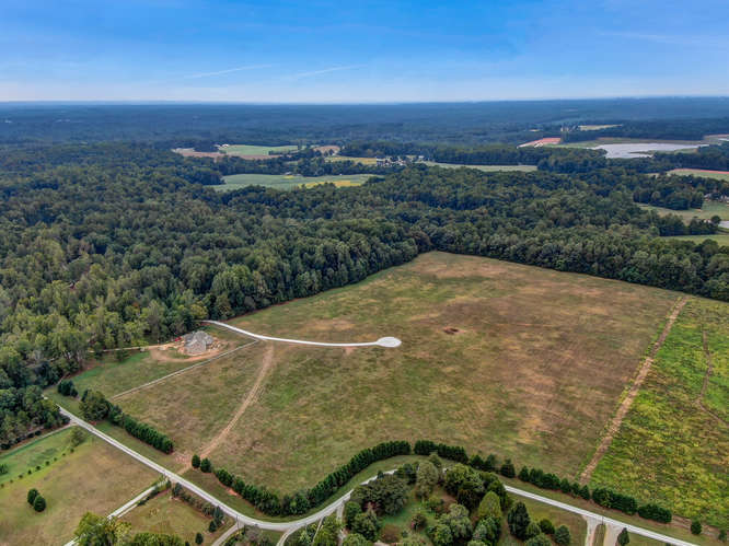 Henry Meadows-small-003-004-33 Acre Lot-666×500-72dpi