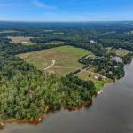 Henry Meadows-small-006-008-33 Acre Lot-666×500-72dpi